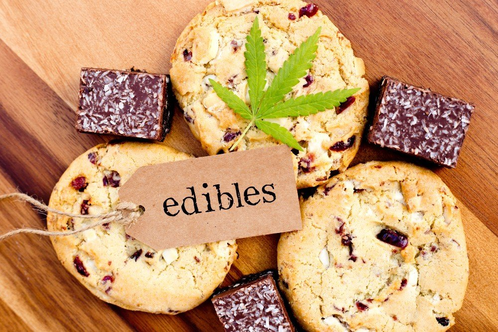 why-do-edibles-hit-the-body-harder-than-other-cannabis