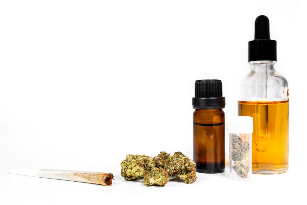 ways-to-consume-cannabis-flower-concentrate-edibles-topicals